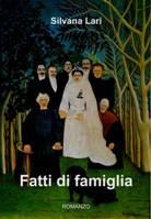 Fatti di famiglia
