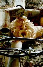 Un quiz de la Sicile Doccion1